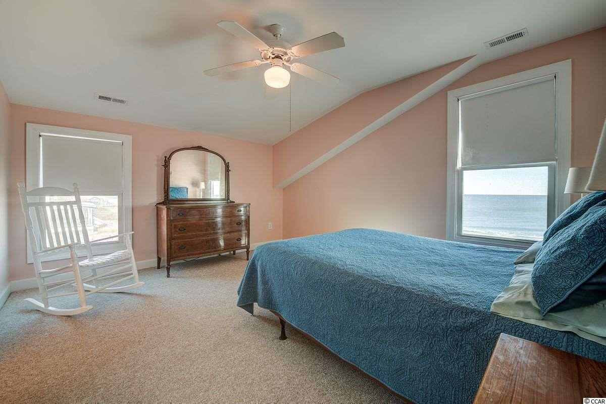 468 Myrtle Ave. Property Photo 27