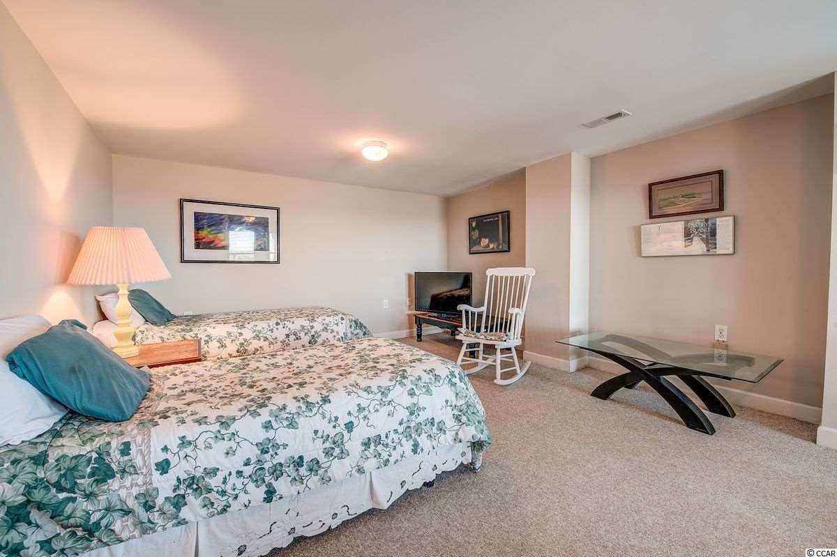 468 Myrtle Ave. Property Photo 29