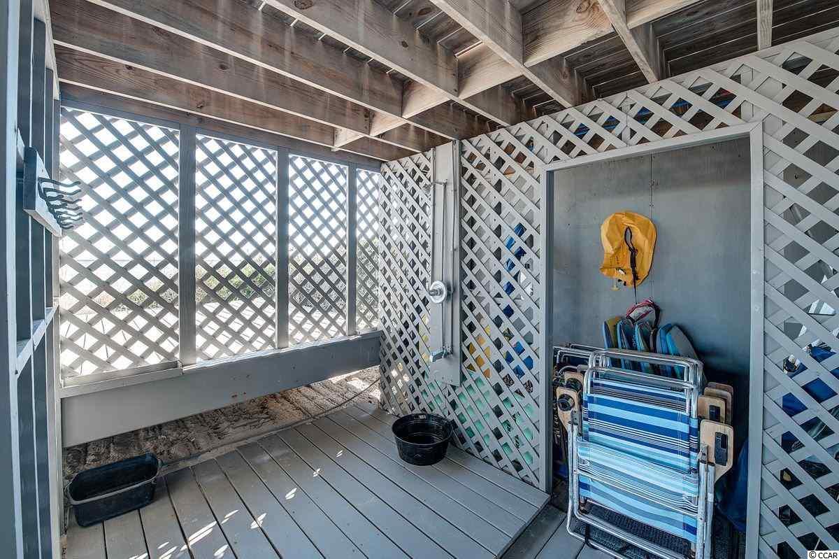 468 Myrtle Ave. Property Photo 35