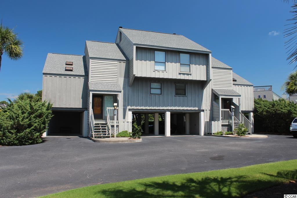 474 - 1b Retreat Beach Circle Property Photo 1