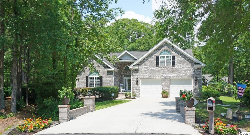 Carolina Shores Real Estate Listings Main Image