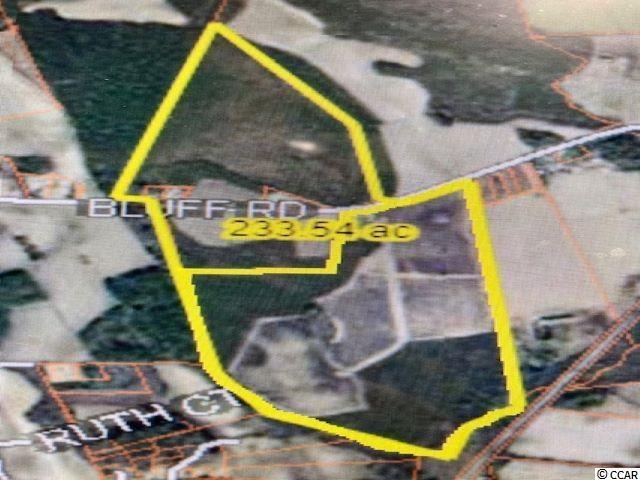 4806 Bluff Rd. Property Photo