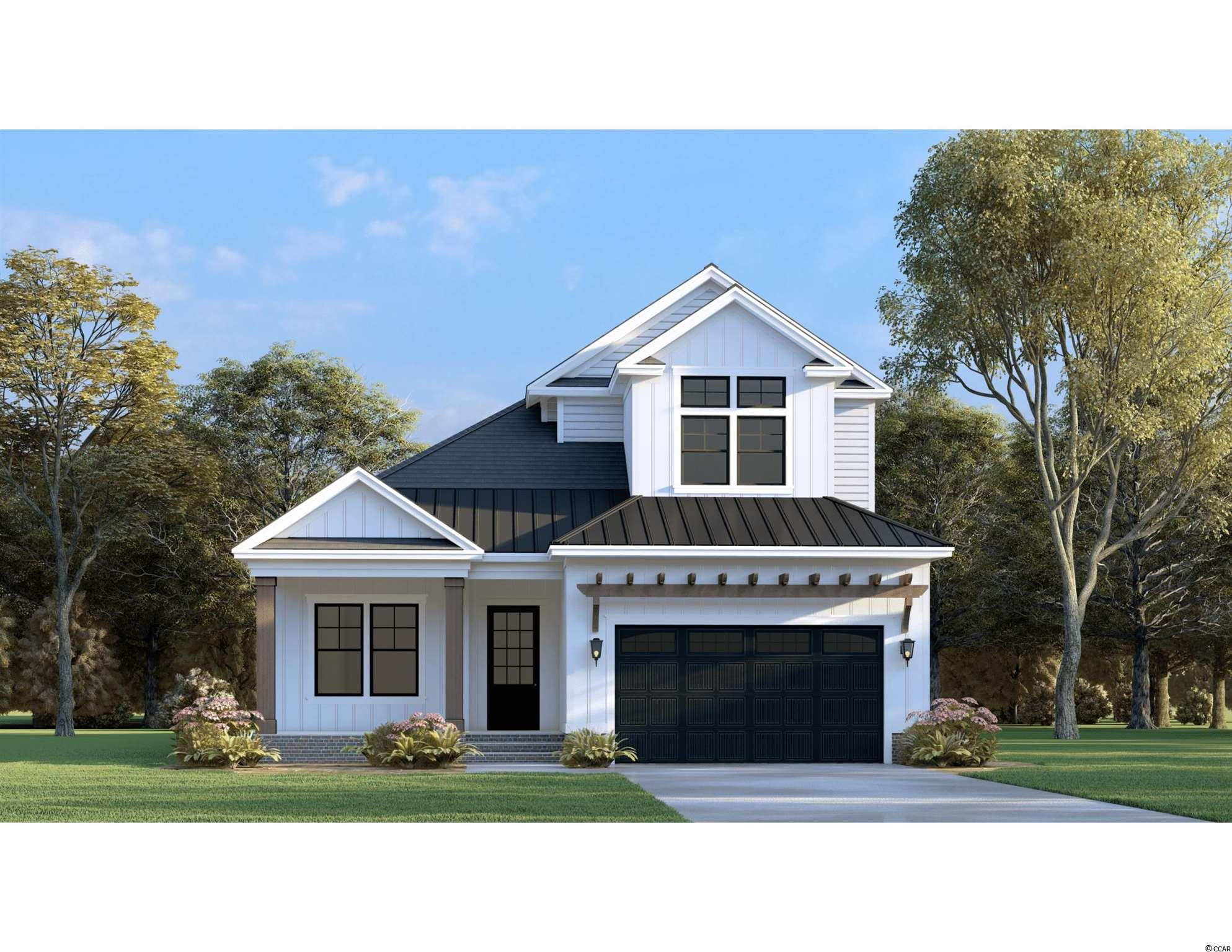 426 Seabury Ln. Property Photo 1