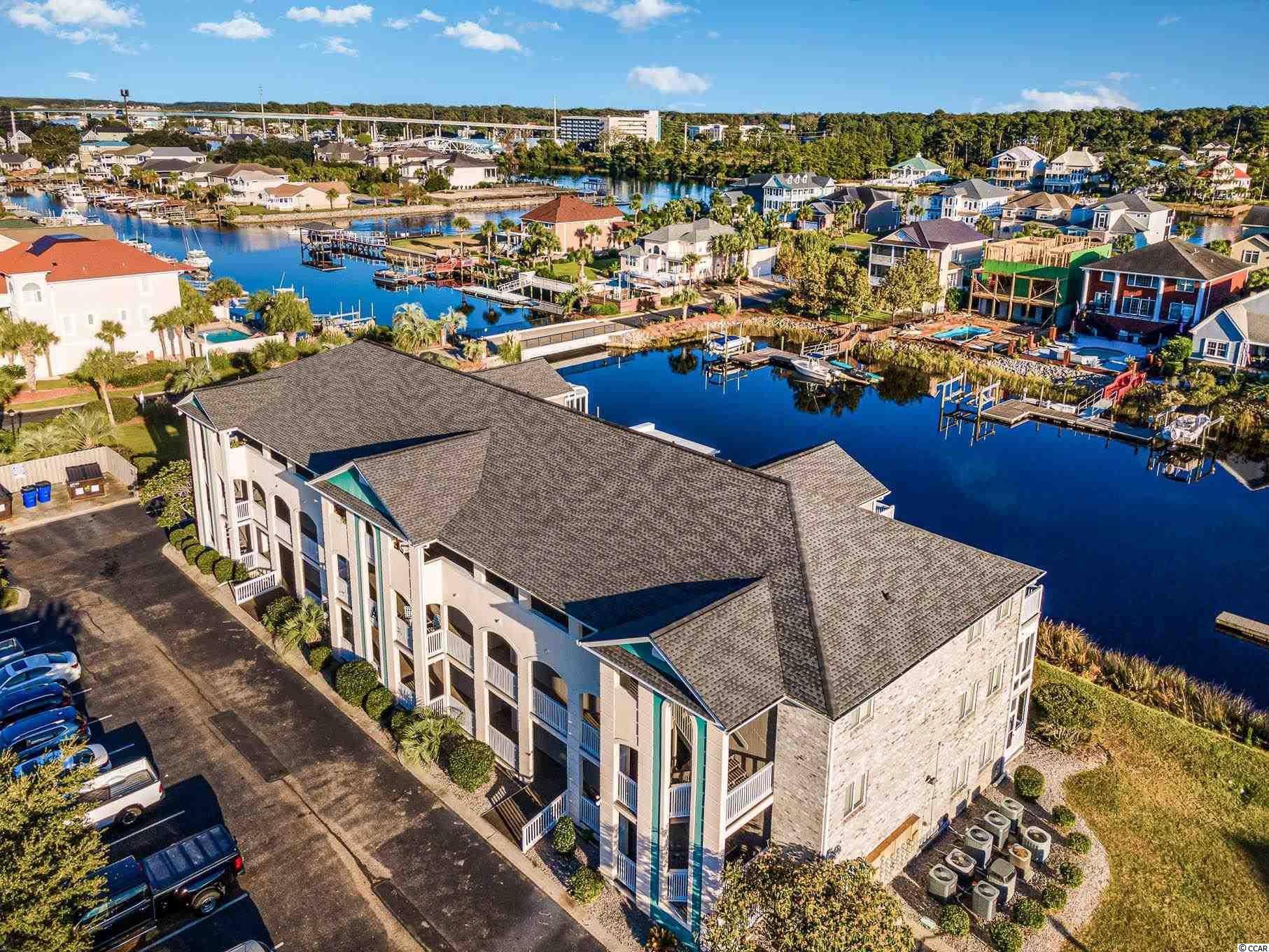 4526 N Planatation Harbour Dr. Property Photo