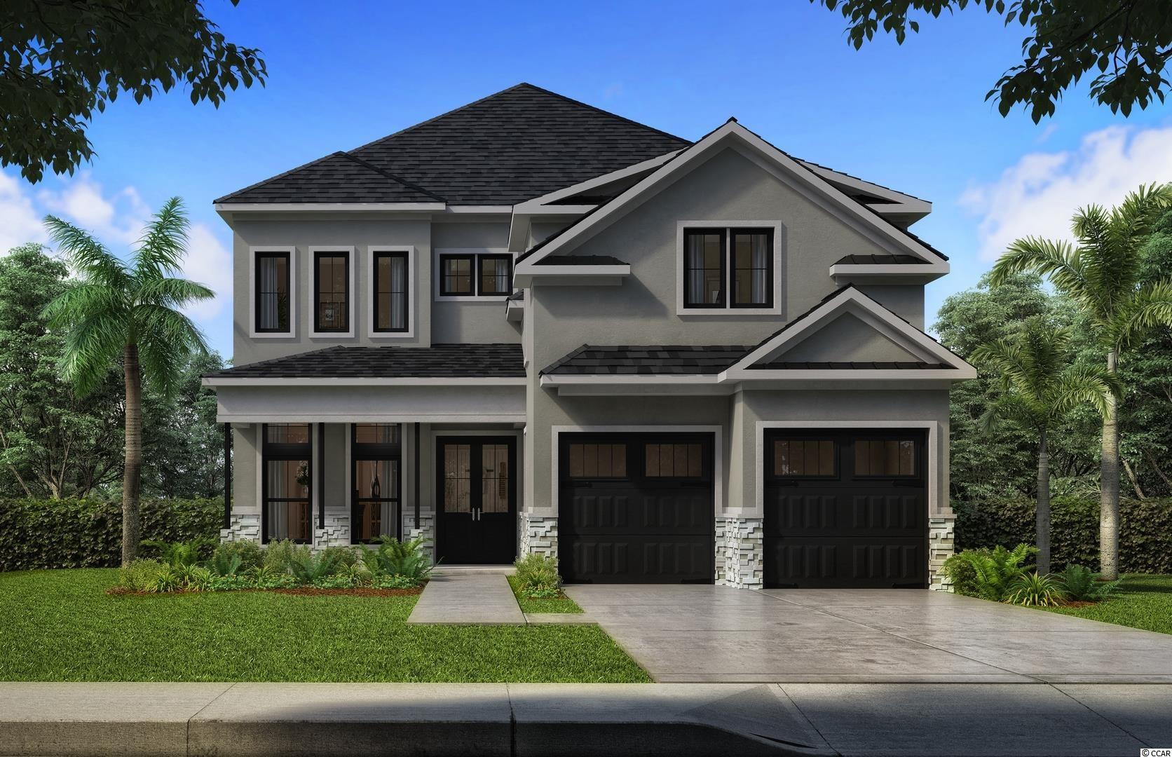 846 Waterton Ave. Property Photo 1
