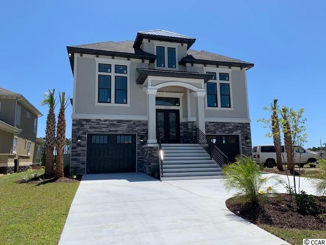 830 Waterton Ave. Property Photo 1