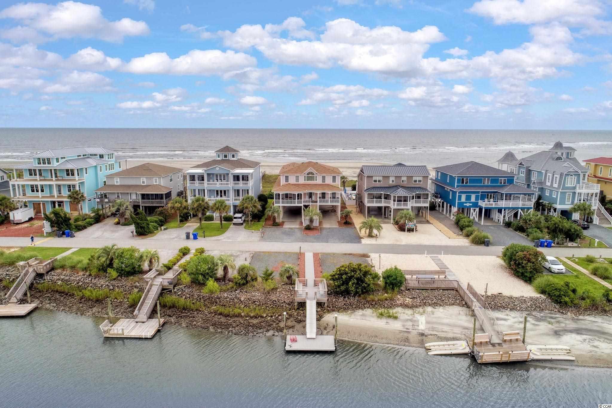 137 Ocean Isle West Blvd. Property Photo 3