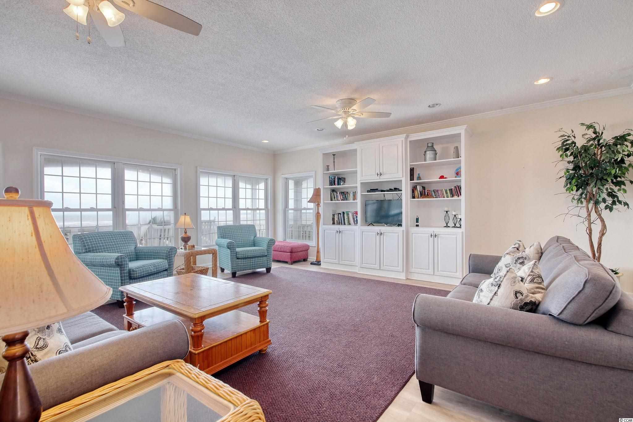 137 Ocean Isle West Blvd. Property Photo 7