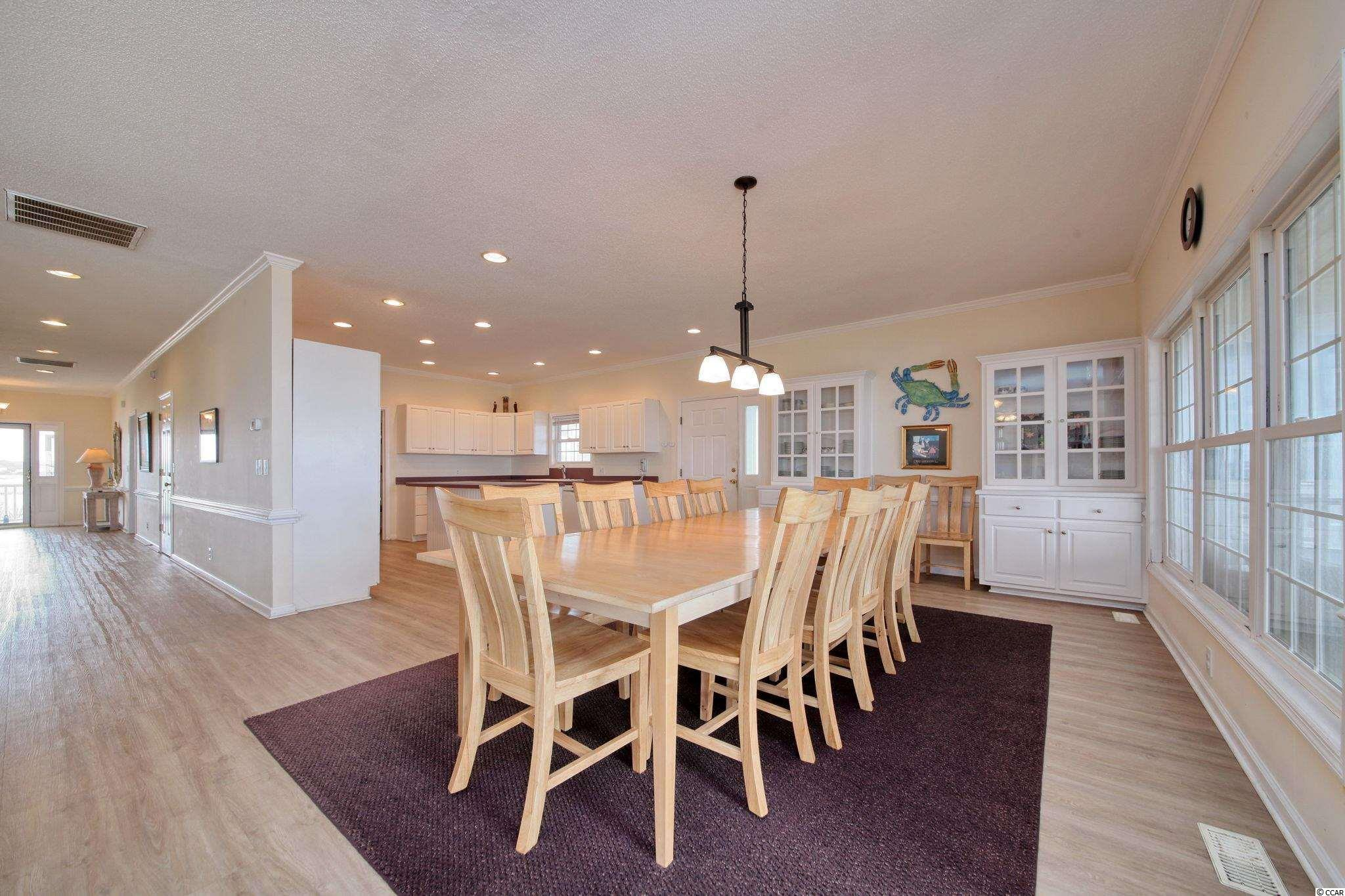 137 Ocean Isle West Blvd. Property Photo 10