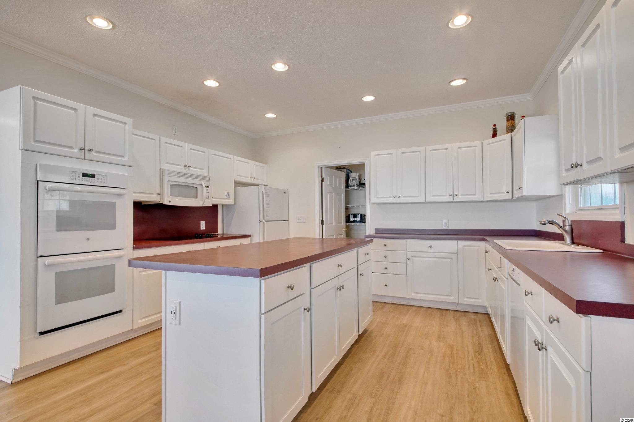137 Ocean Isle West Blvd. Property Photo 11