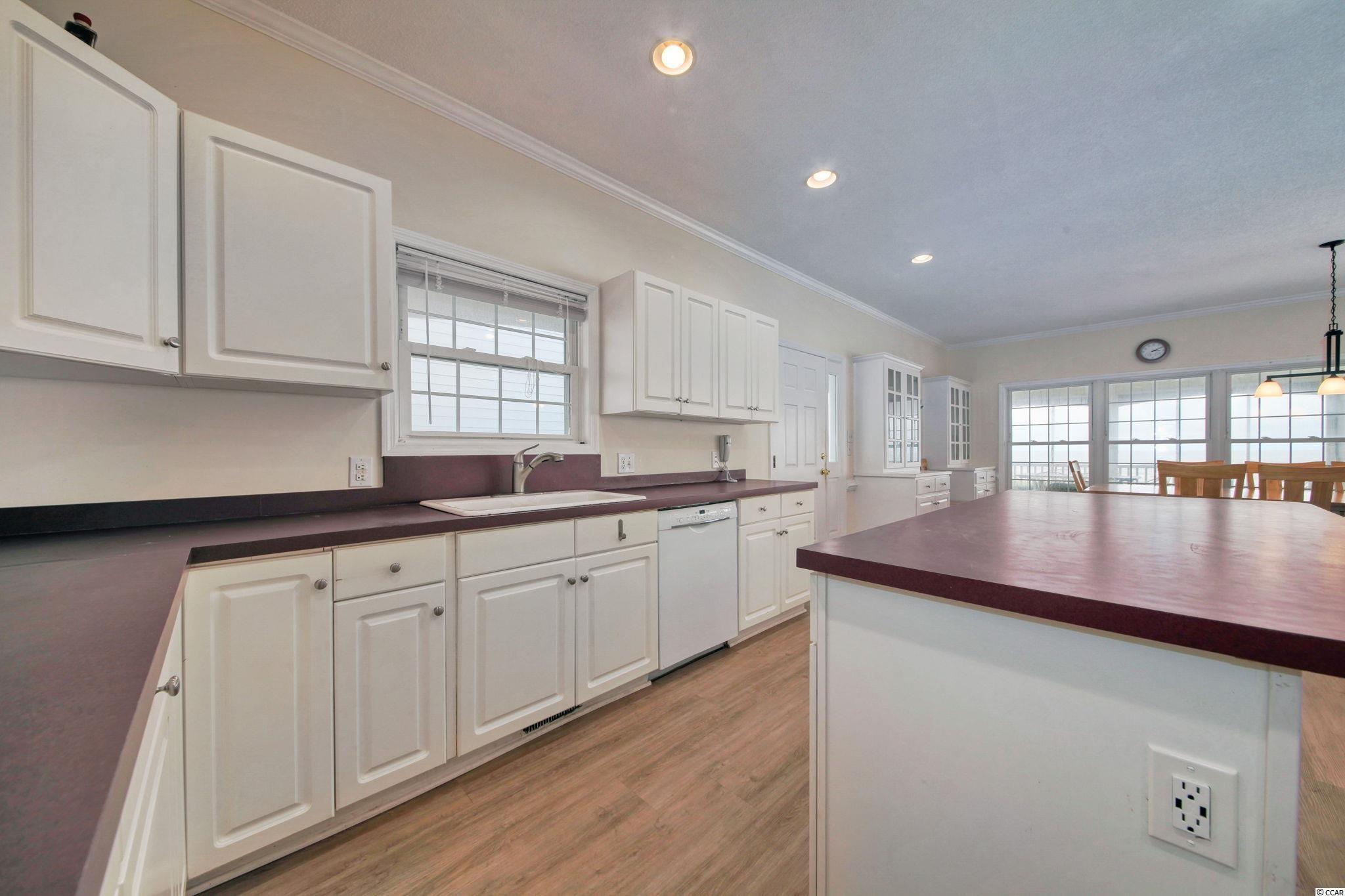 137 Ocean Isle West Blvd. Property Photo 12