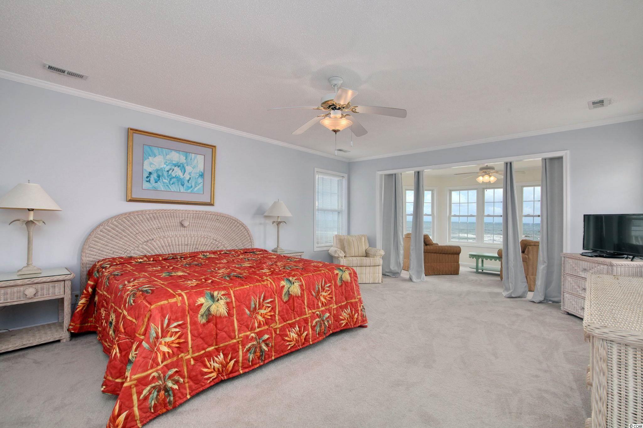 137 Ocean Isle West Blvd. Property Photo 13