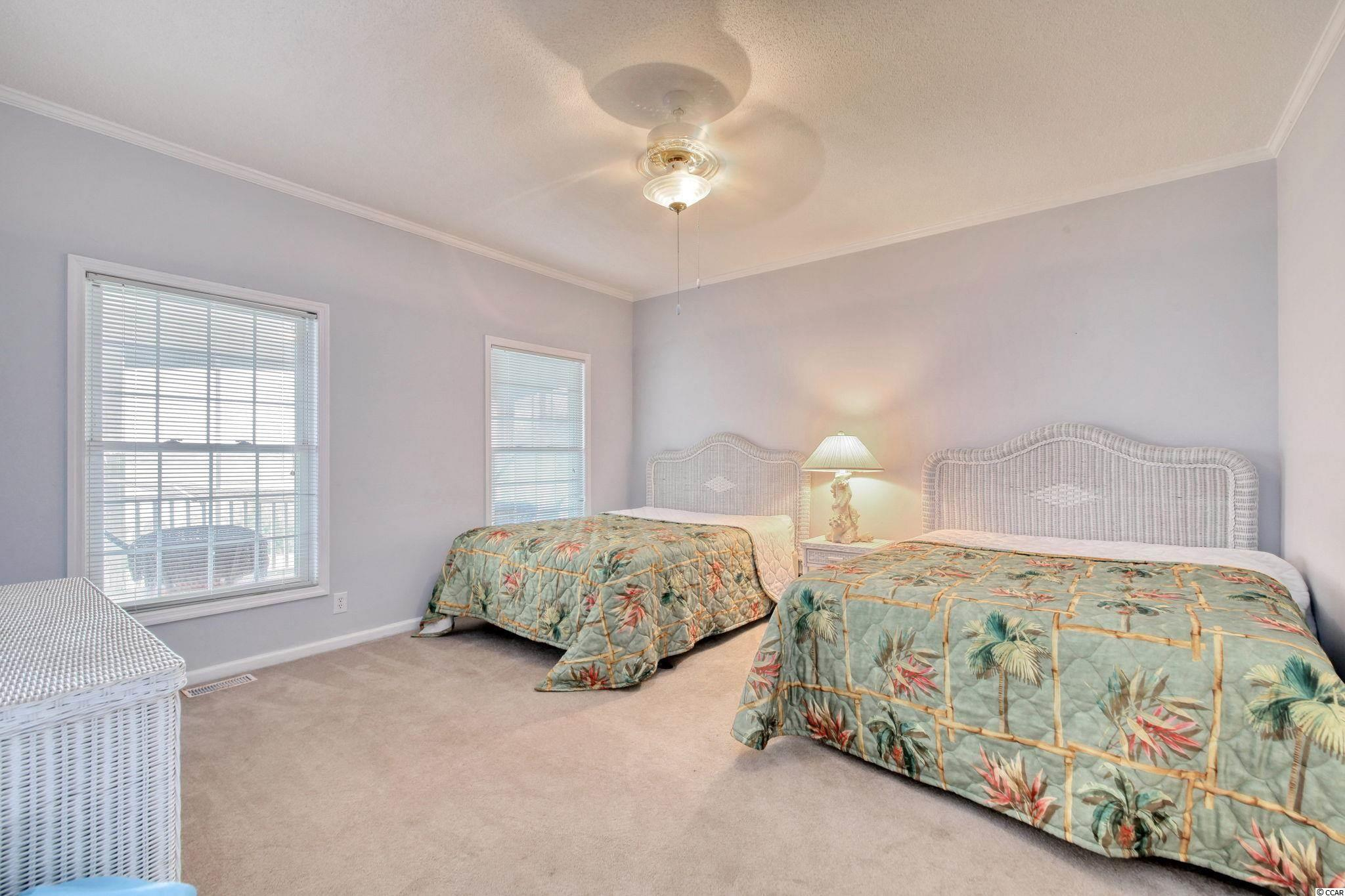 137 Ocean Isle West Blvd. Property Photo 19