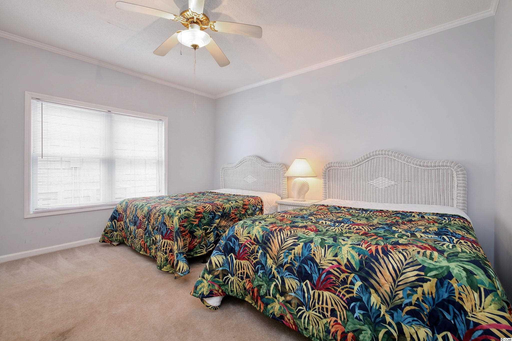 137 Ocean Isle West Blvd. Property Photo 21