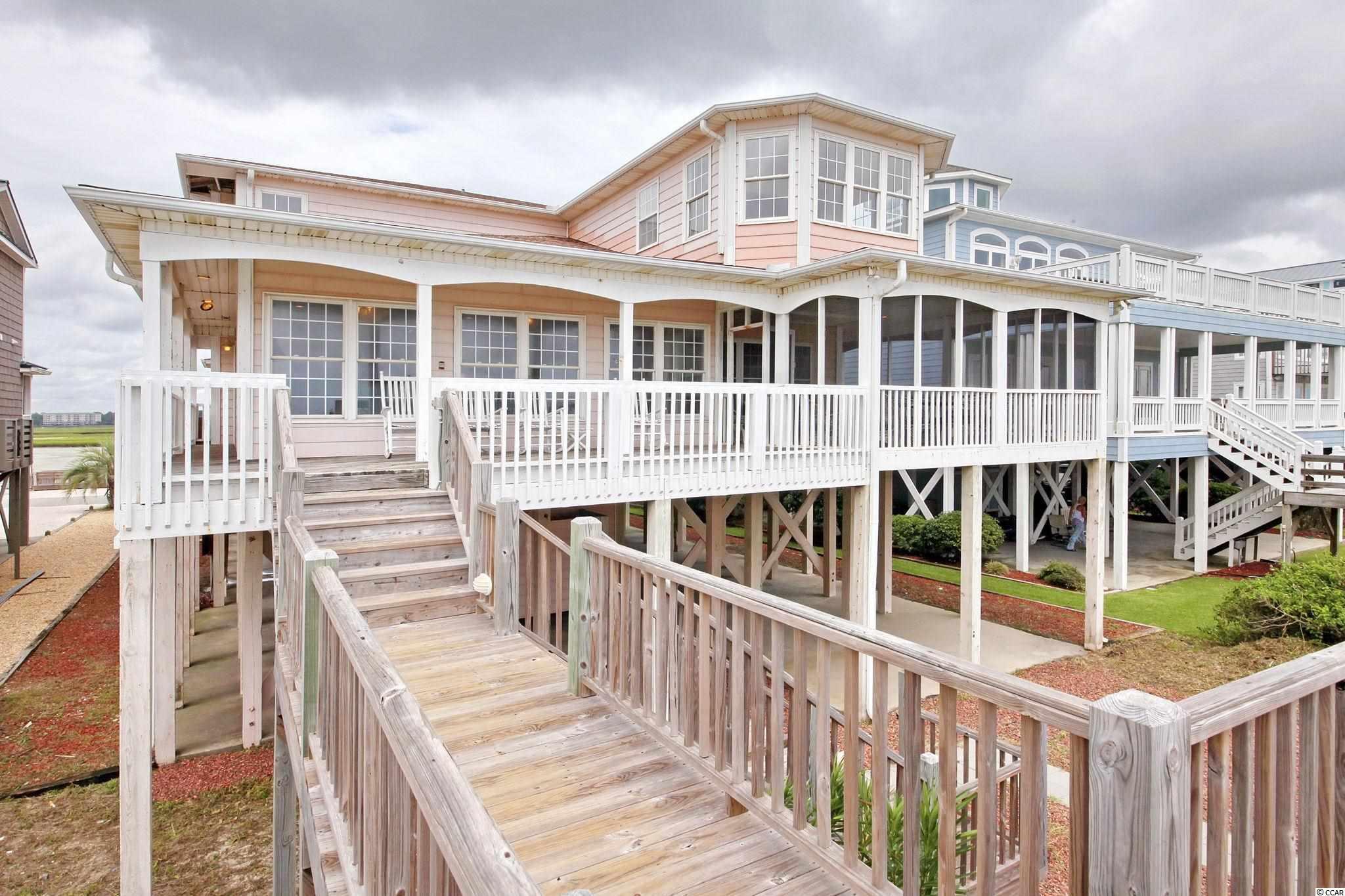 137 Ocean Isle West Blvd. Property Photo 28