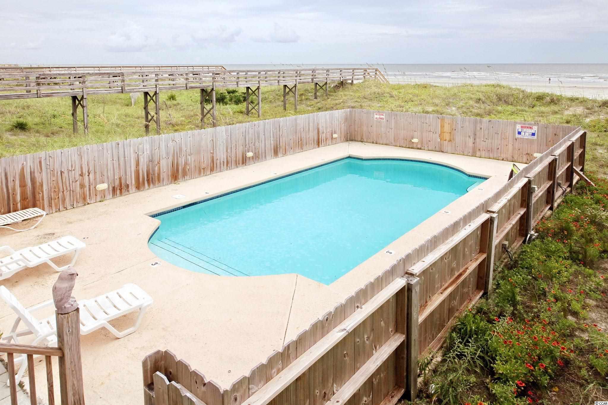 137 Ocean Isle West Blvd. Property Photo 31