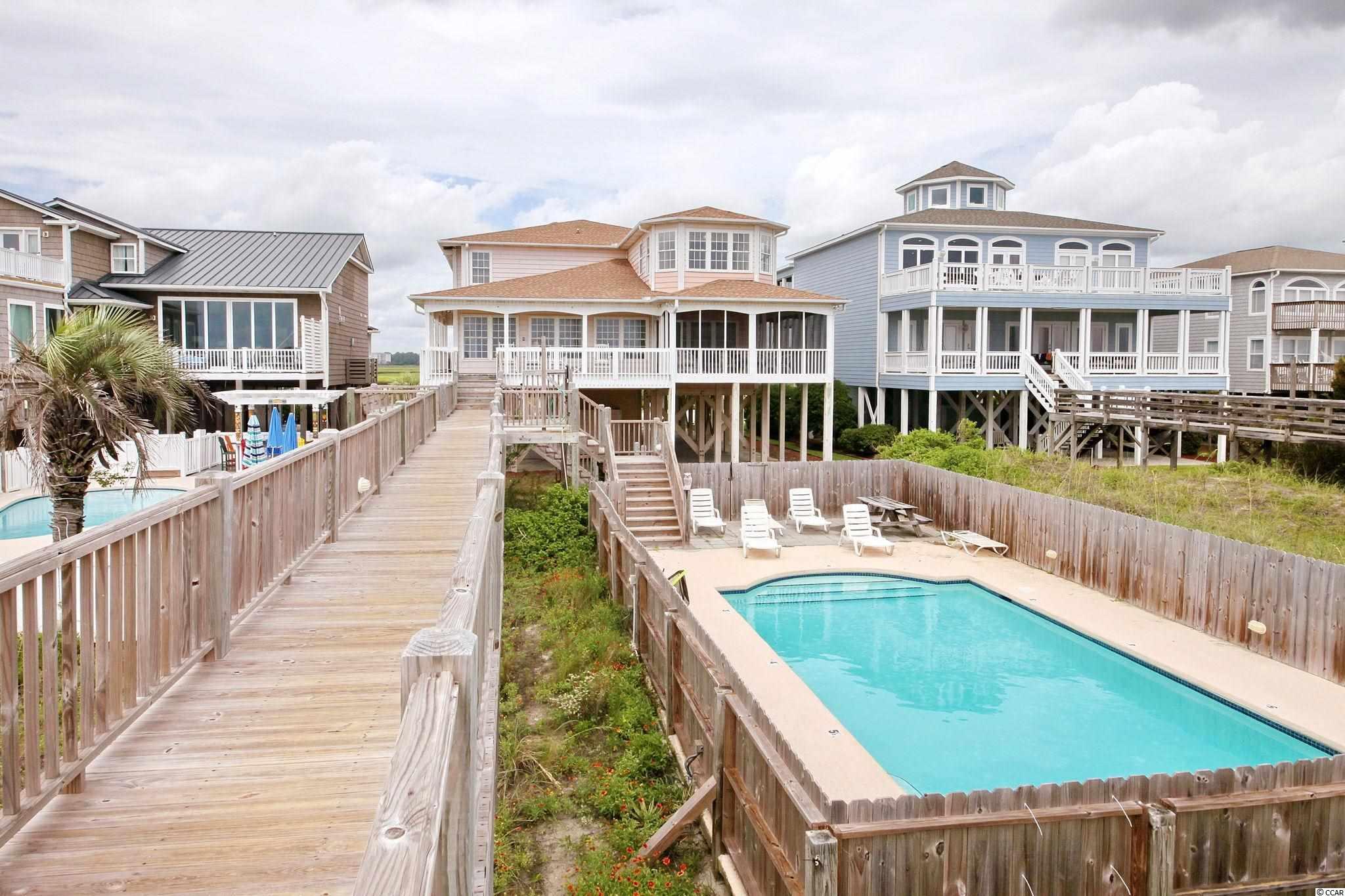 137 Ocean Isle West Blvd. Property Photo 32