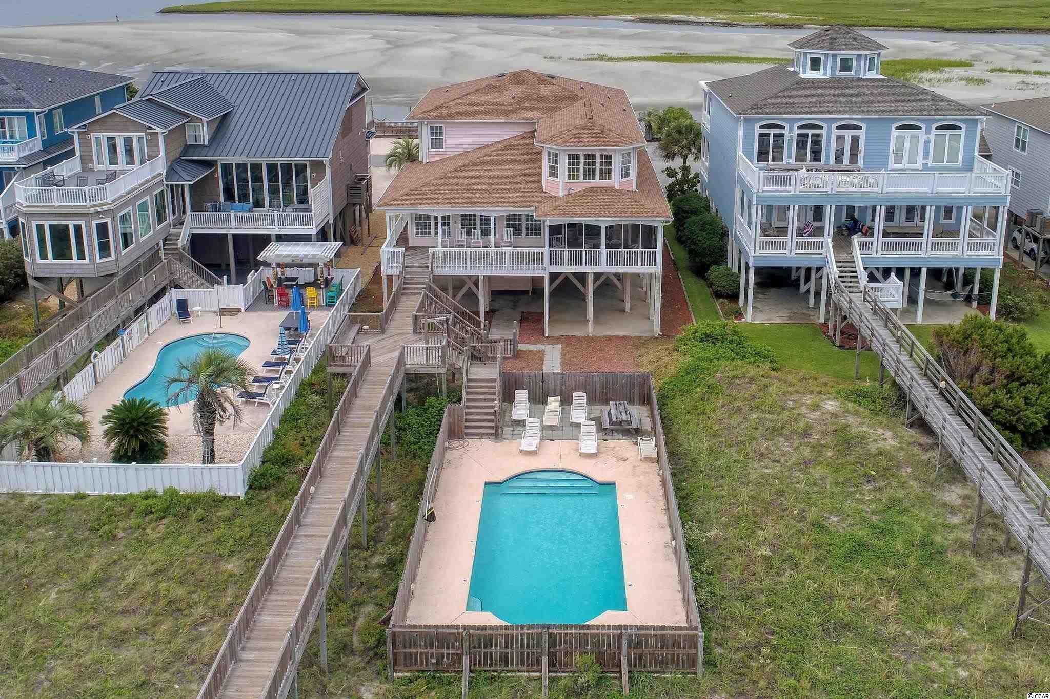 137 Ocean Isle West Blvd. Property Photo 33