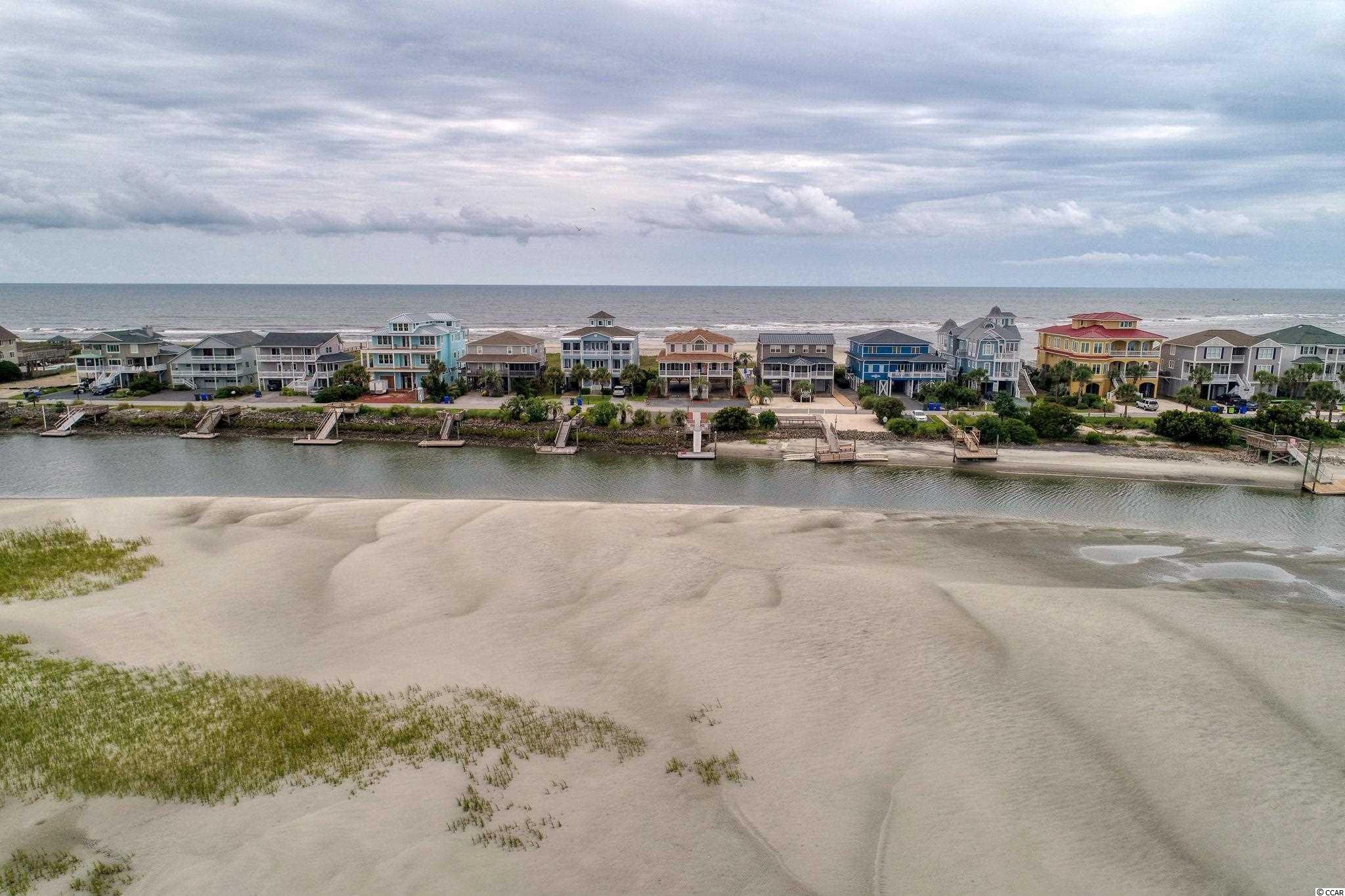 137 Ocean Isle West Blvd. Property Photo 37