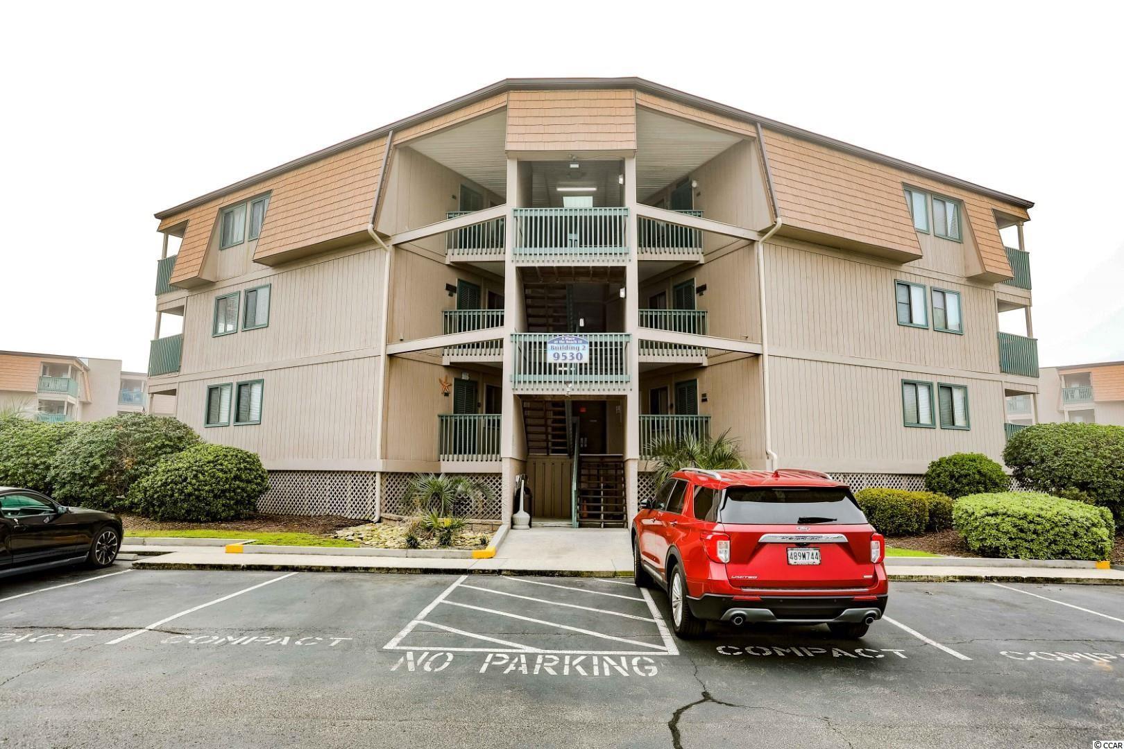 9530 Shore Dr. Property Photo 1
