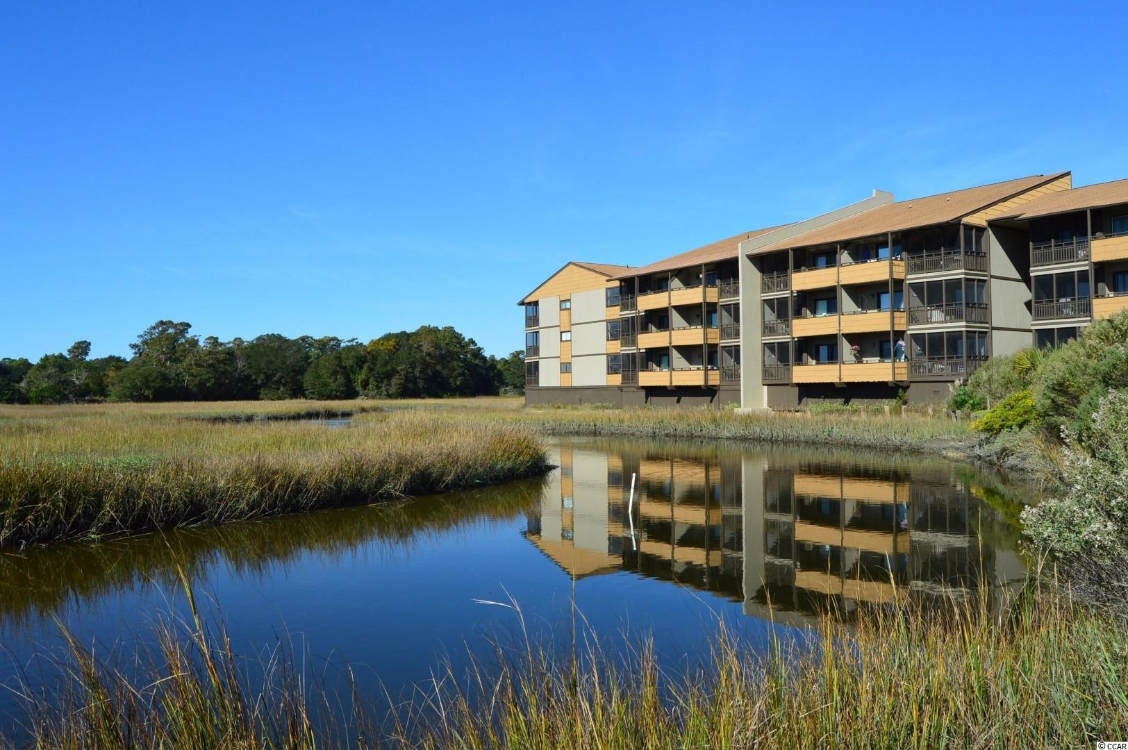 9501 Shore Dr. Property Photo 1