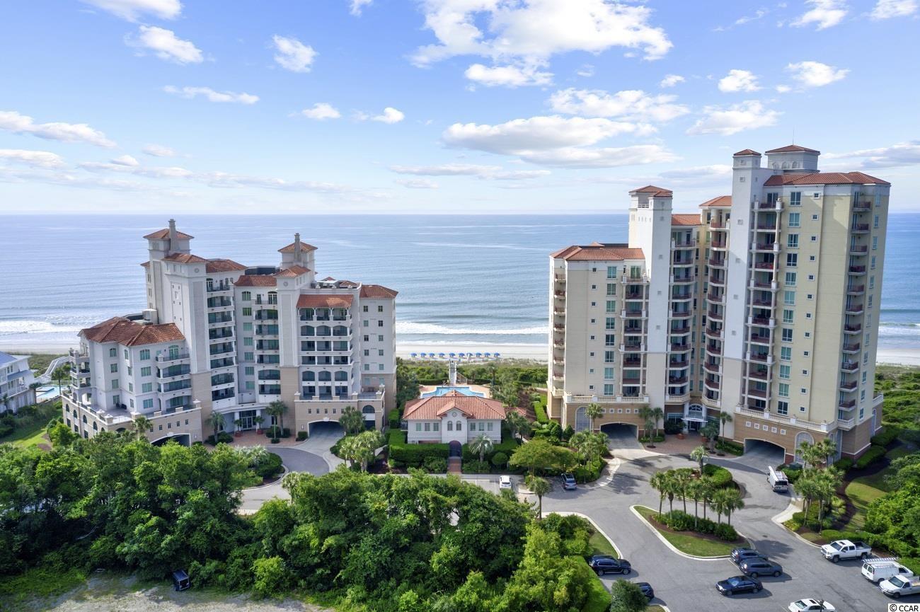 122 Vista Del Mar Ln. Property Photo 1