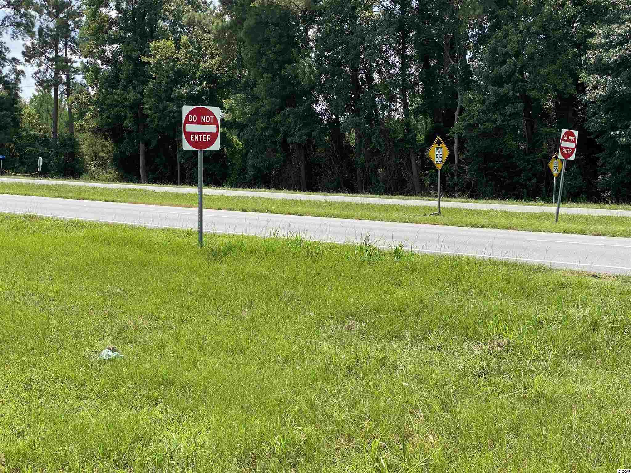 Tbd Highway 501 Property Photo 7