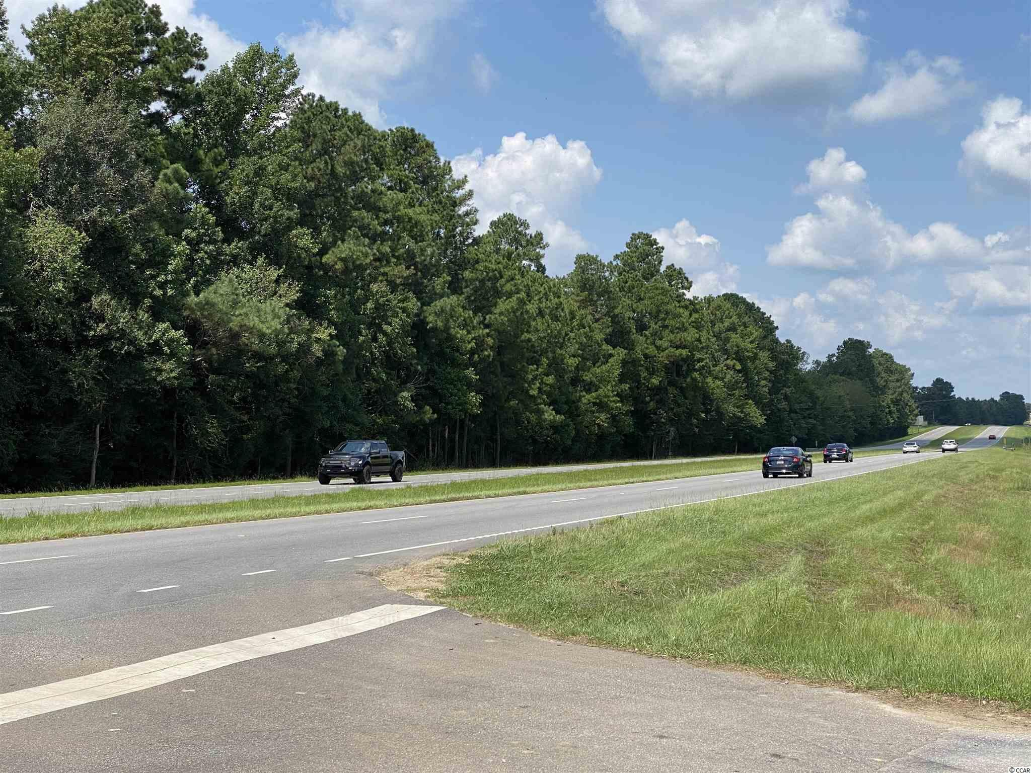 Tbd Highway 501 Property Photo 9