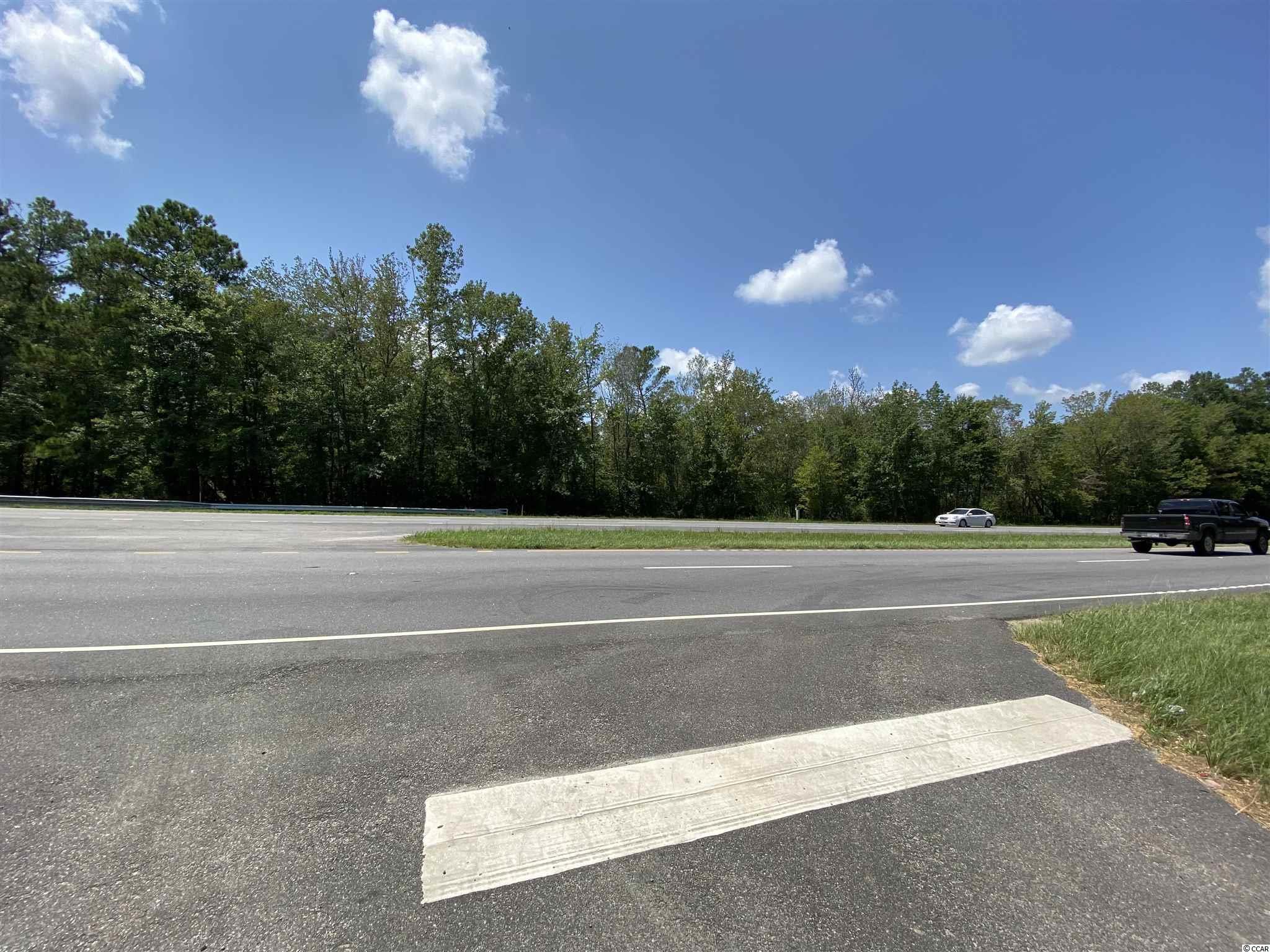 Tbd Highway 501 Property Photo 12