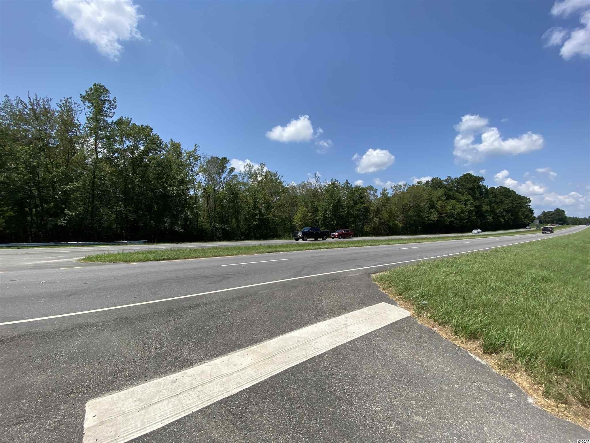 Tbd Highway 501 Property Photo 13