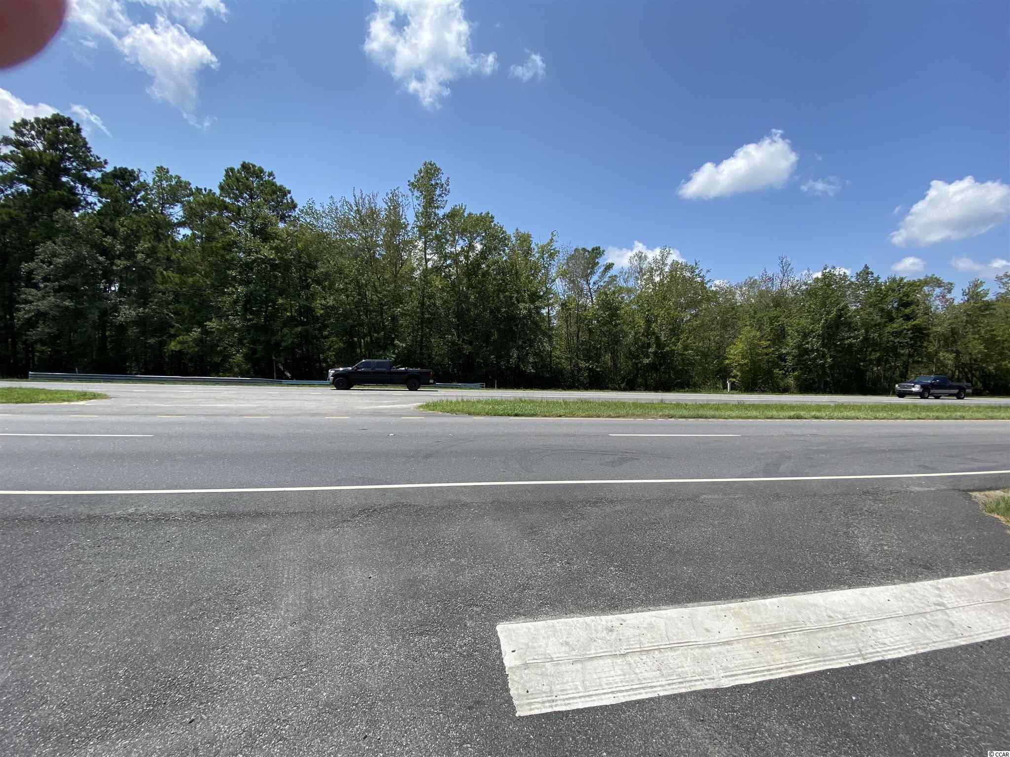 Tbd Highway 501 Property Photo 15