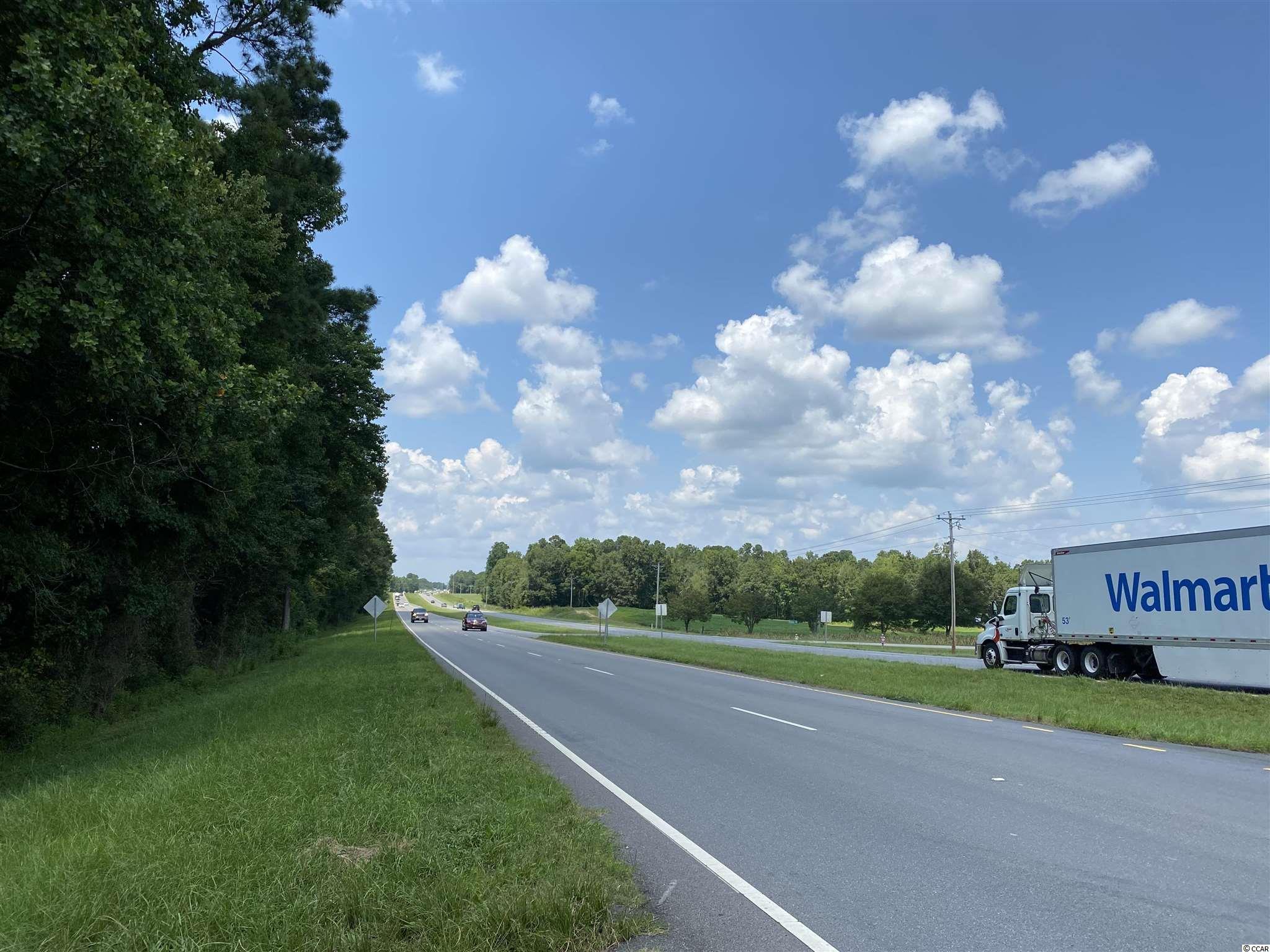 Tbd Highway 501 Property Photo 28