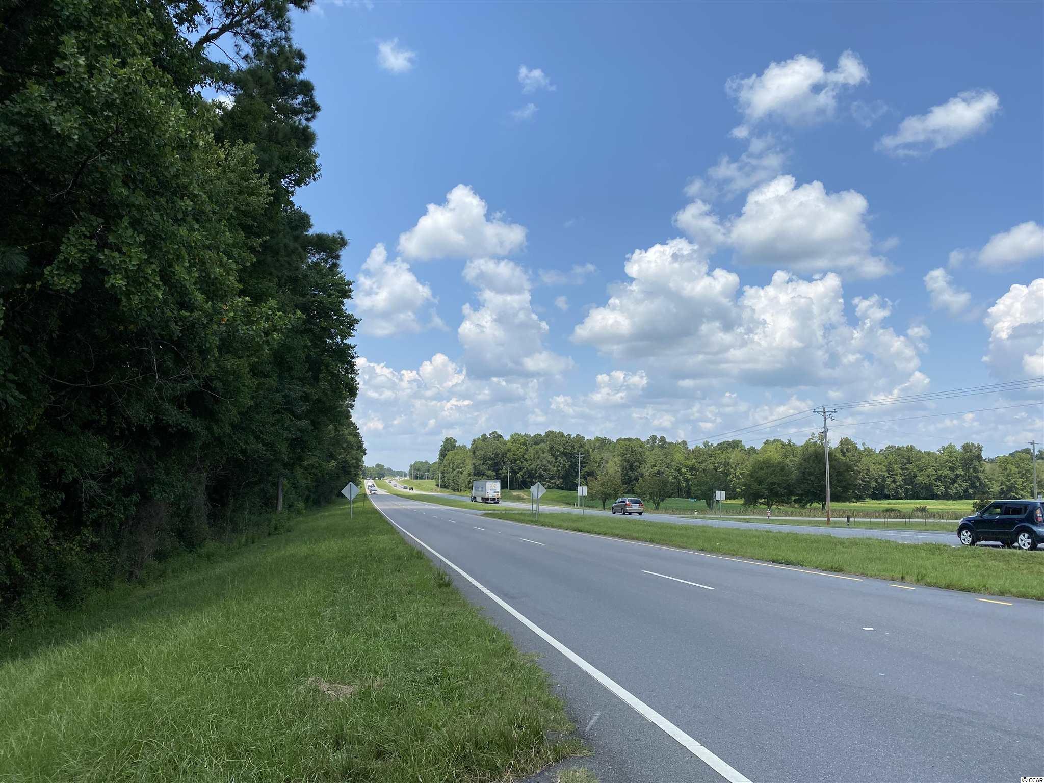 Tbd Highway 501 Property Photo 30