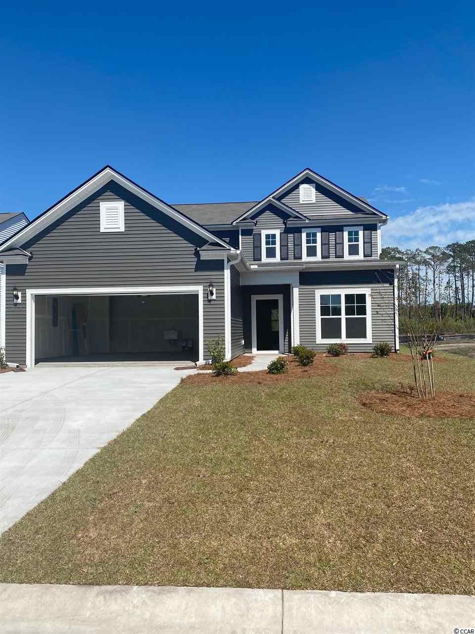 2105 White Ash Ct. Property Photo
