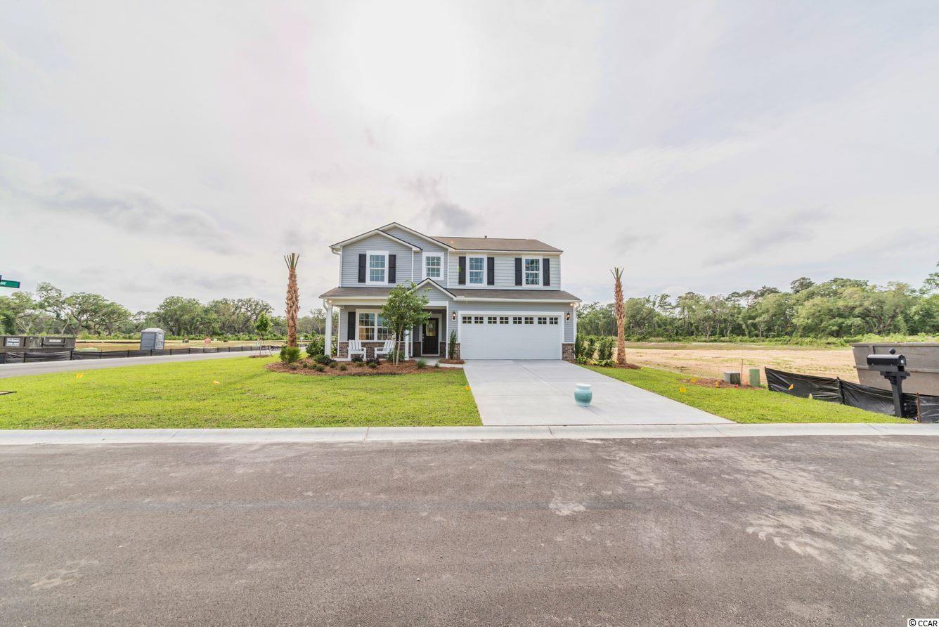 2100 White Ash Ct. Property Photo