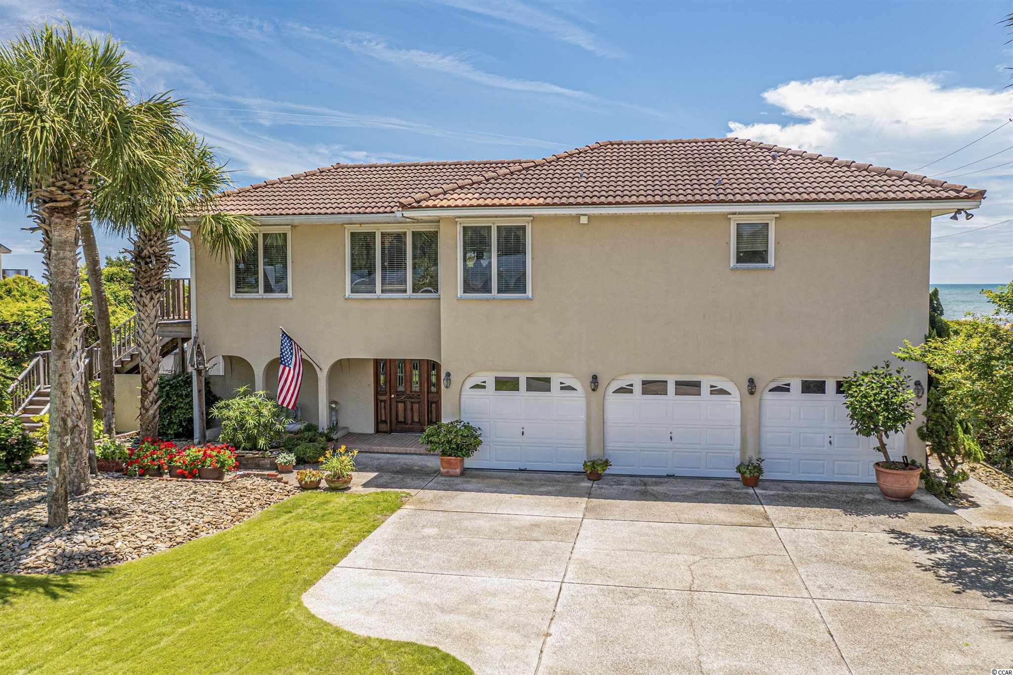7700 Beach Dr. Property Photo 1