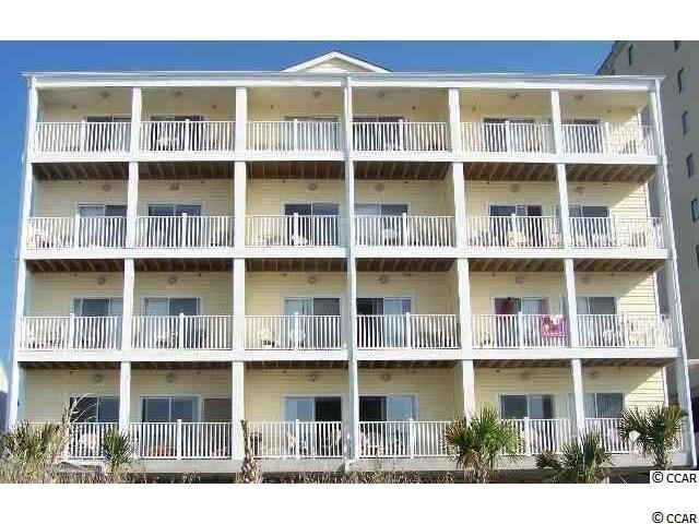 Ambassador Villas Real Estate Listings Main Image