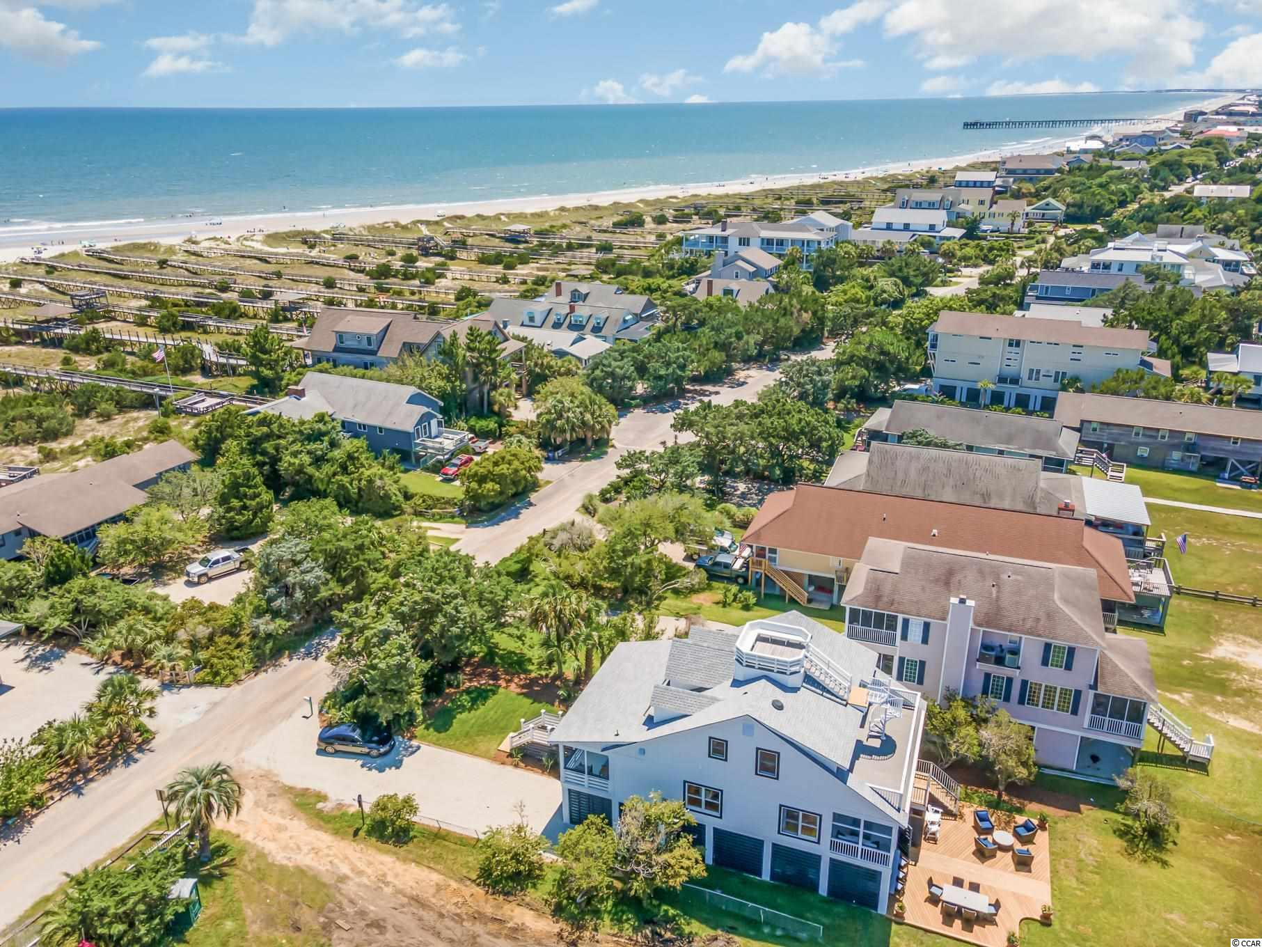 123 Atlantic Ave. Property Photo 3
