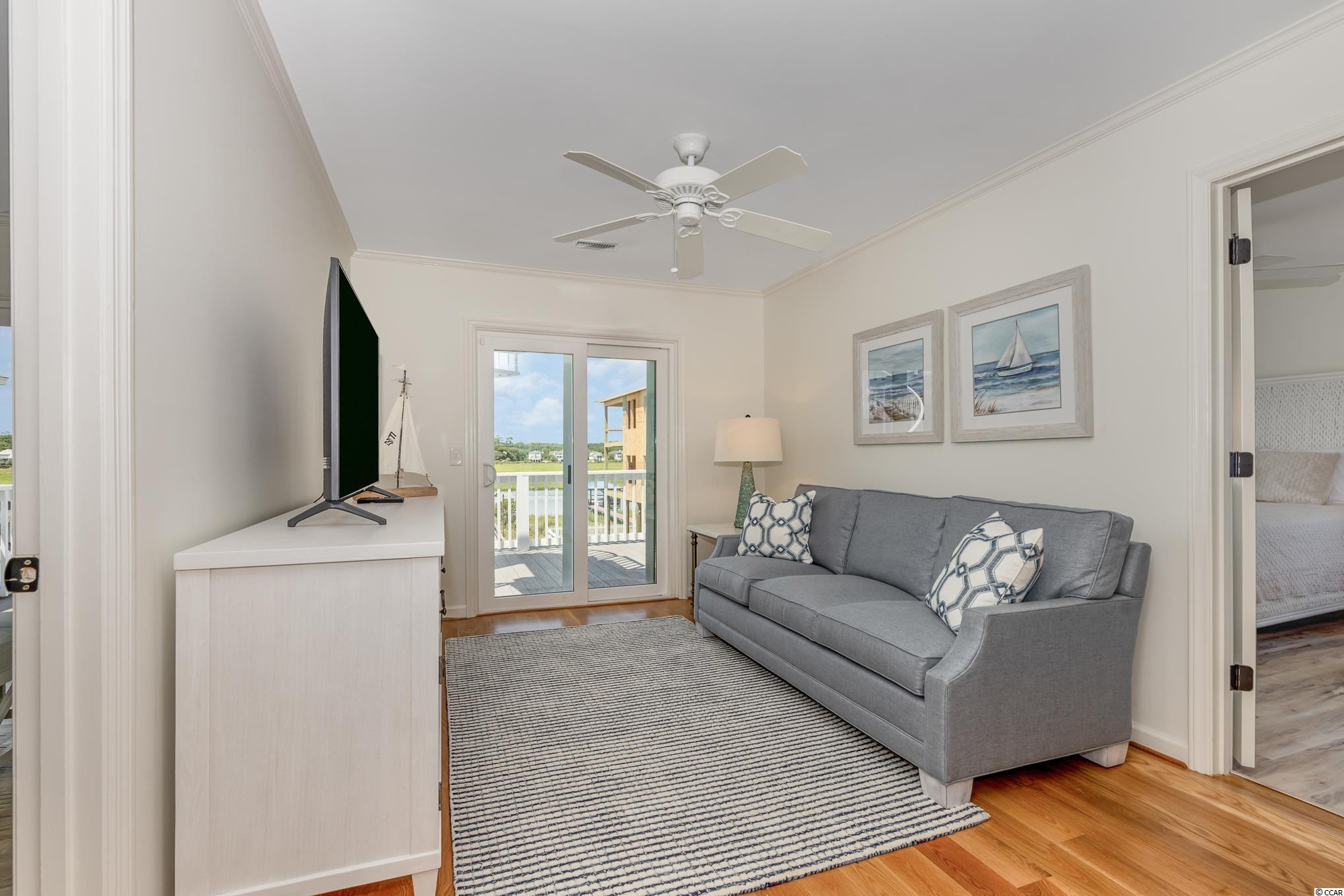 123 Atlantic Ave. Property Photo 33