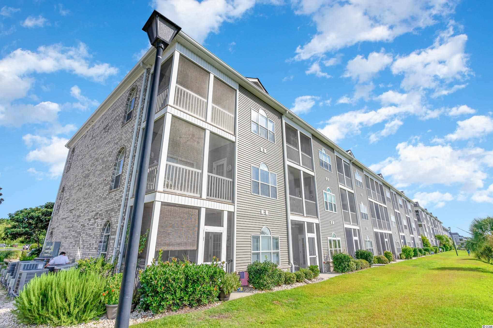 4518 N Plantation Harbour Dr. Property Photo