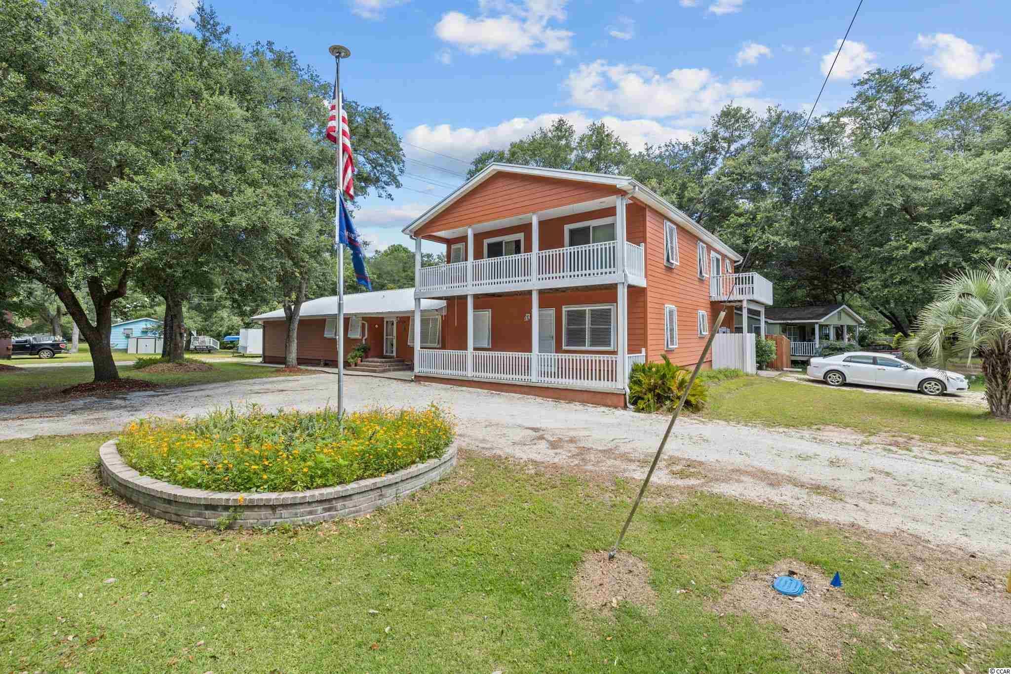 578 Bend Ave. Property Photo 1