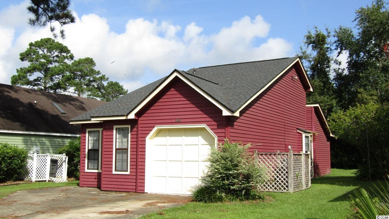 1060 Hidden Valley Pl. Property Photo 1