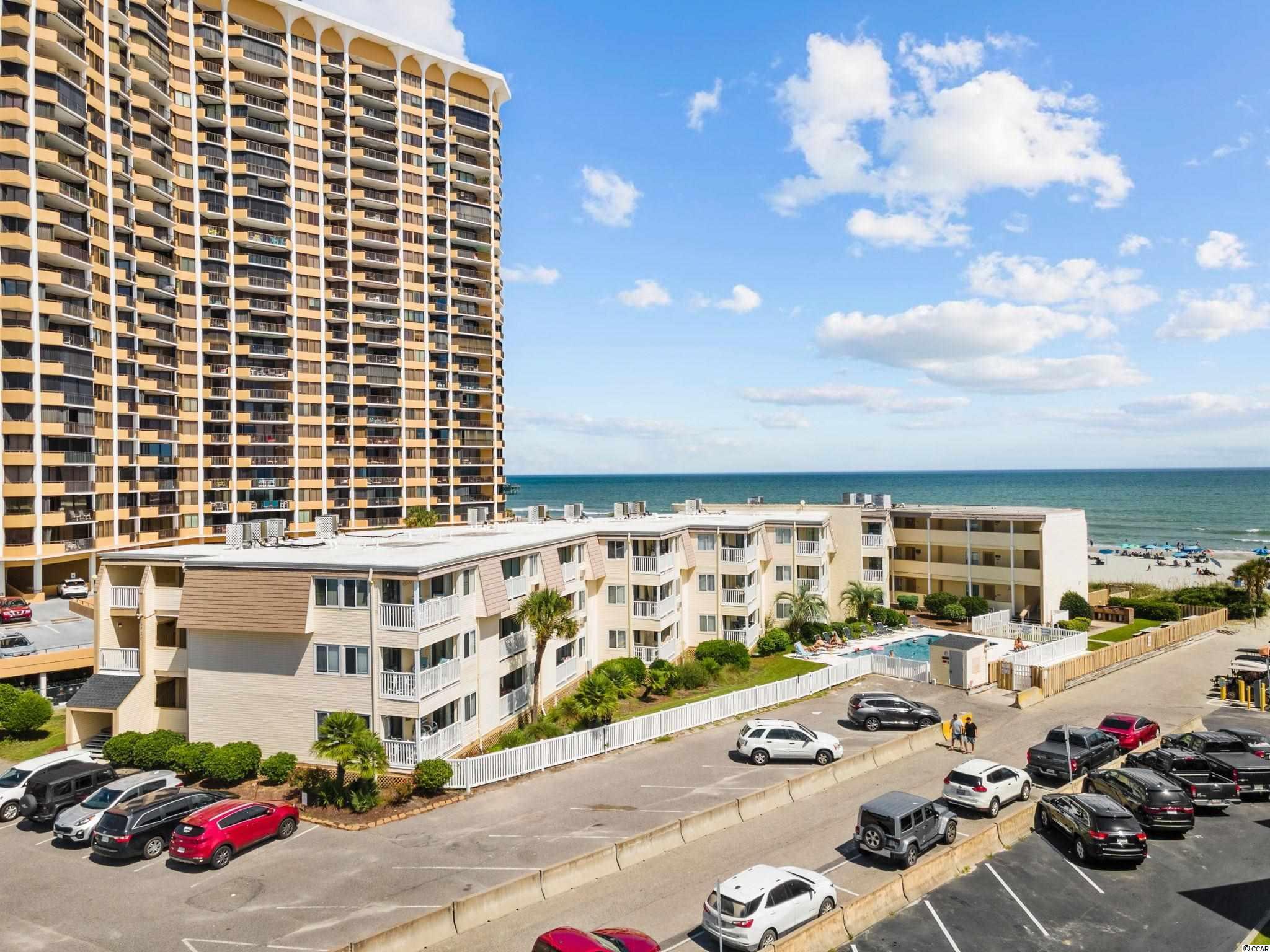 9620 Shore Dr. Property Photo