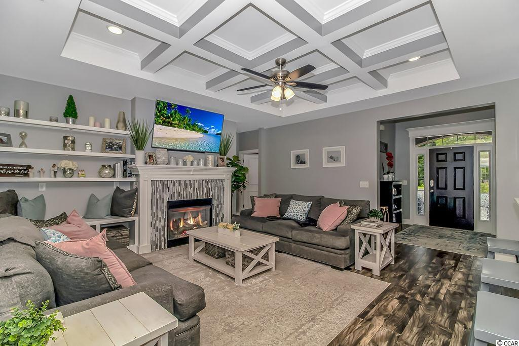 387 Chamberlin Rd. Property Photo 6
