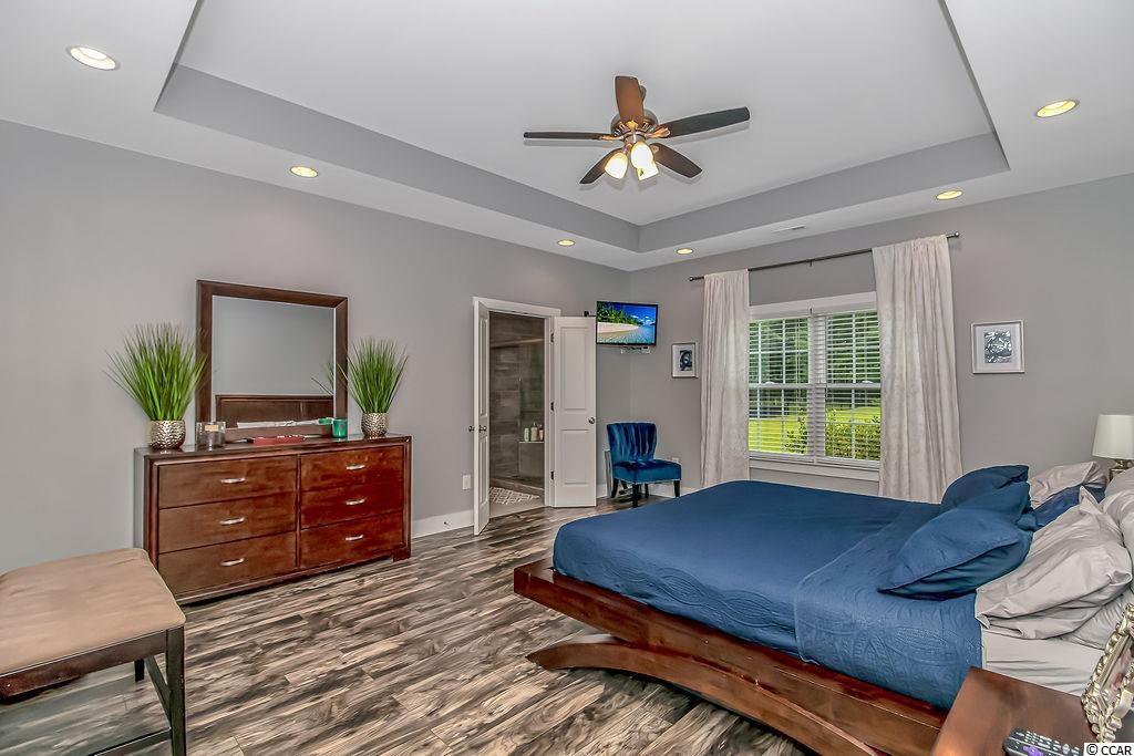 387 Chamberlin Rd. Property Photo 19