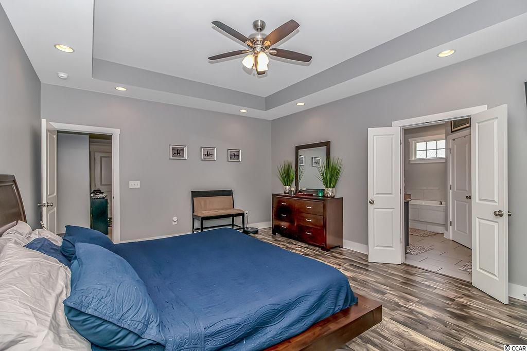 387 Chamberlin Rd. Property Photo 20