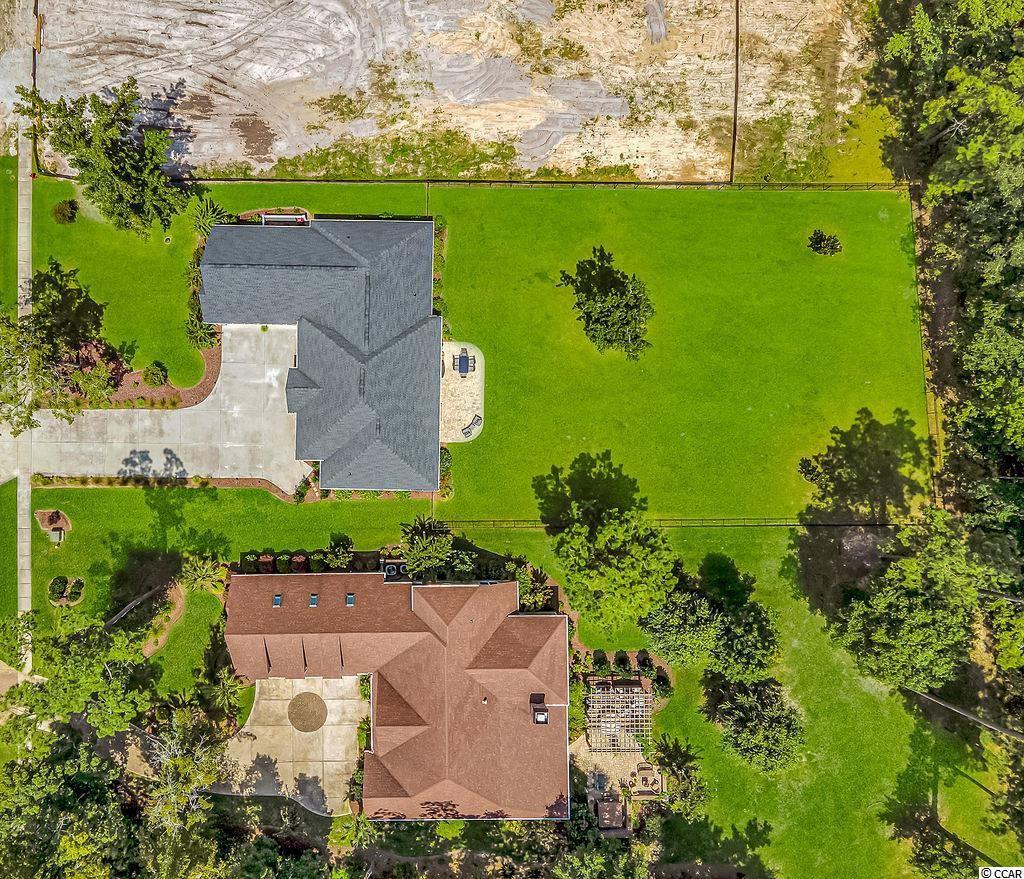 387 Chamberlin Rd. Property Photo 37