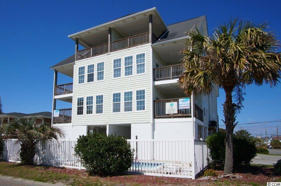 5109 N Ocean Blvd. Property Photo 1