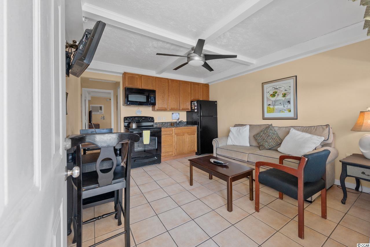3701 Ocean Blvd. N Property Photo 3