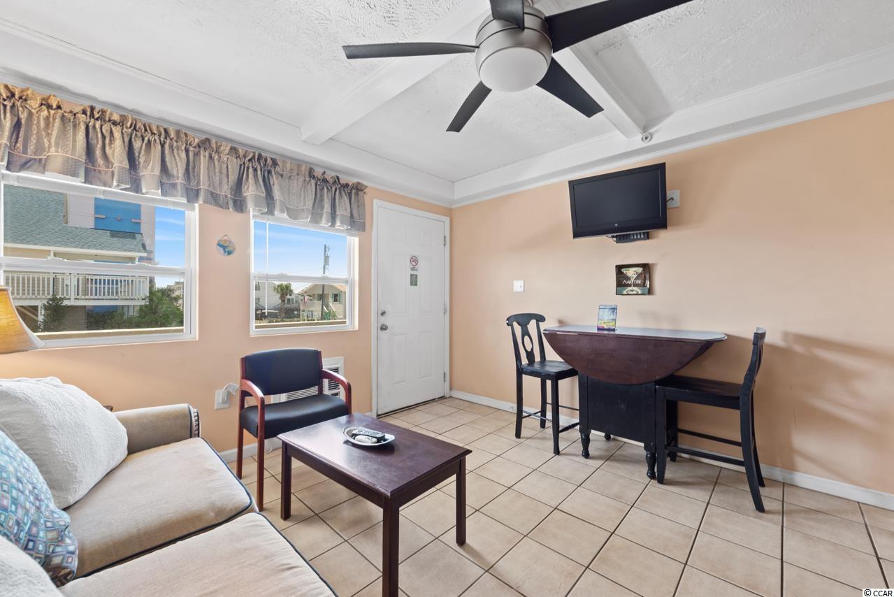 3701 Ocean Blvd. N Property Photo 5